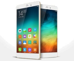 Xiaomi Mi: Not As Expensive