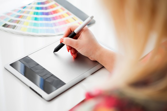 5 Factors To Consider When Creating A Logo For Your Business