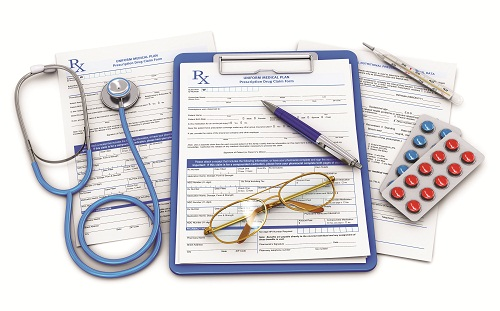 Affordable Healthcare Act Can Change Relationships Between Employers and Employee