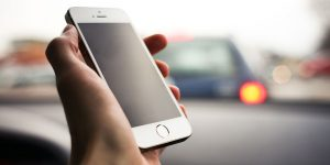 Attention iPhone Users- Have You Insured Your Mobile?