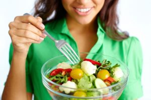 How To Choose The Best Diet To Get Rid Of Excessive Weight?