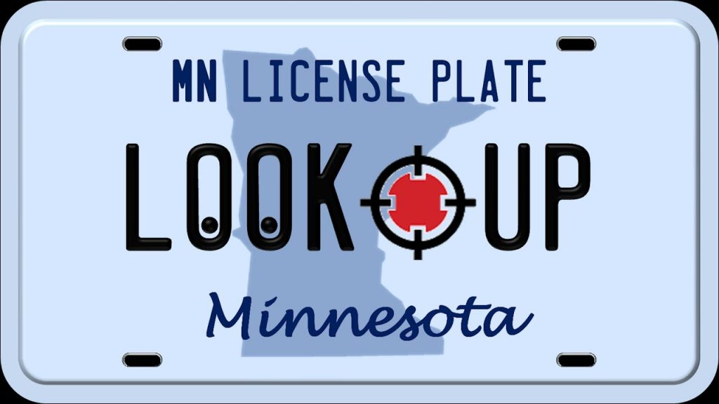Ways To Perform License Plate Lookup Free
