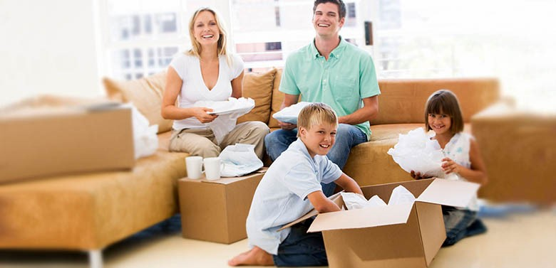 Choosing The Best Relocation Services In Australia
