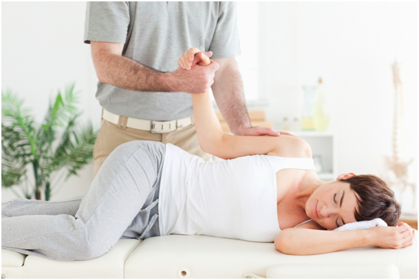 7 Popular Chiropractic Techniques For Neck Pain