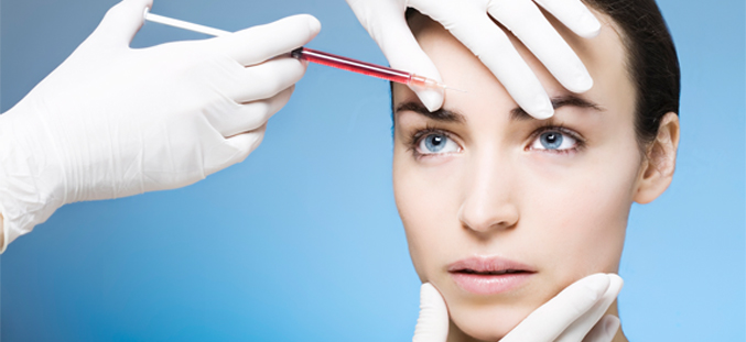 Questions To Ask A Prospective Plastic Surgeon