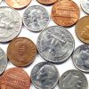 Discovering The Collectible Coins Investment