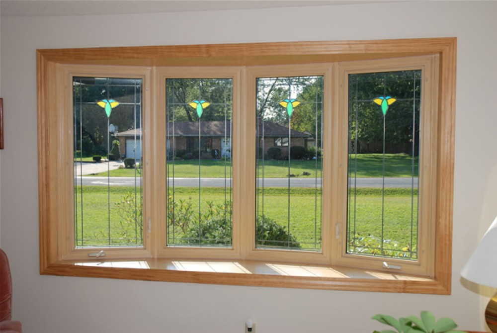 How To Find Good Window Company In Roswell
