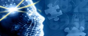 Oxiracetam Use For Enhancing Neurological Functions
