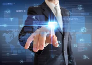 Technological Advancements In The Marketing Industry That You Can't Do Without