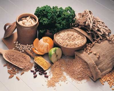 Is Carbohydrate The Only One To Blame As An Obstacle In Your Weight Loss?