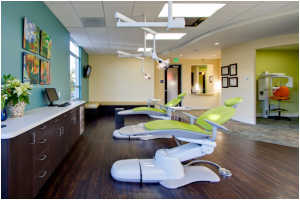 6 Tips On Choosing The Right Cosmetic Dentist