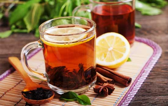 How Cinnamon Tea Helps In Weight Loss?