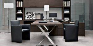 luxury office chair supplier