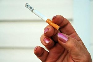 How West Bengal Is Taking Initiatives To Battle The Tobacco Menace In India?