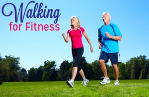 Walk To Lose Weight - Tips and Techniques To Get Most Out Of Your Walk