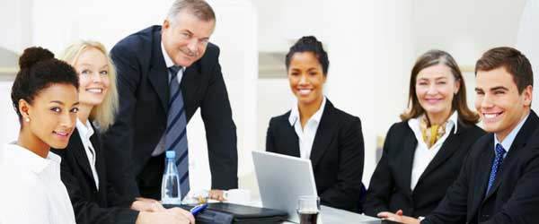 Why Use An IT Recruitment Agency