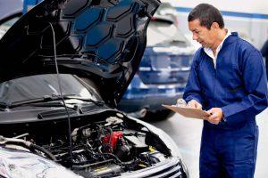 Precautionary Car Care Tips You Should Know
