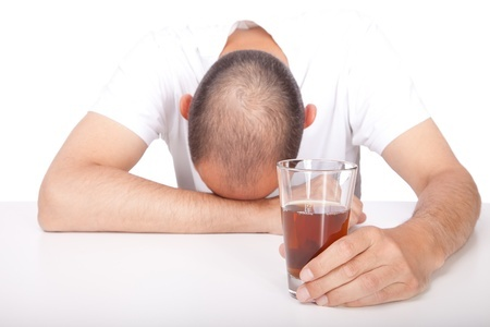 Alcohol Addiction Recovery - The Most Common Relapse Triggers
