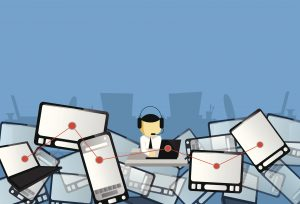 How Businesses Can Drive Value From Help Desk Outsourcing Services?