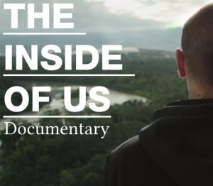 The Inside Of Us: A Breathtaking New Rainforest Documentary With A Message Of Conservation