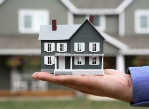Bank On Charlie Brookins For Your Home Insurance Needs In The USA
