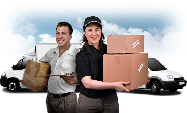 How To Select The Greatest International Parcel Services?