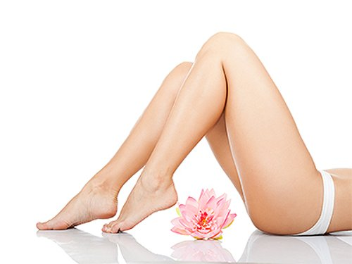 Essential Tips To Deal With Cellulite