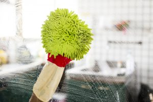 Getting Ready With The Best Plan For Your Spring Cleaning