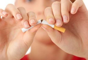 Ideas To Help You Quit Smoking Once And For All