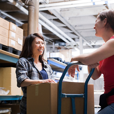 Is Dropshipping Right For Your Business