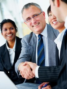 Small Businesses Finding Enough Reasons To Seek For Professional Help Of The Consultants