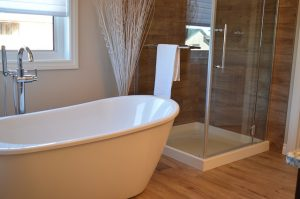 How To Make Your Bathroom Eco-Friendly