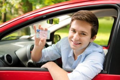 A Guide To Your Approved Driving Instructor Tests