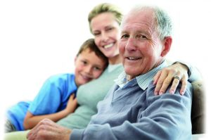 6 Financial Instruments To Help You Find The Lowest Cost Funeral Plans