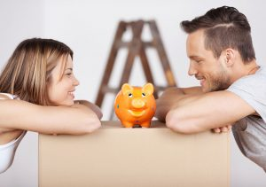 How To Plan For Your Financial Future