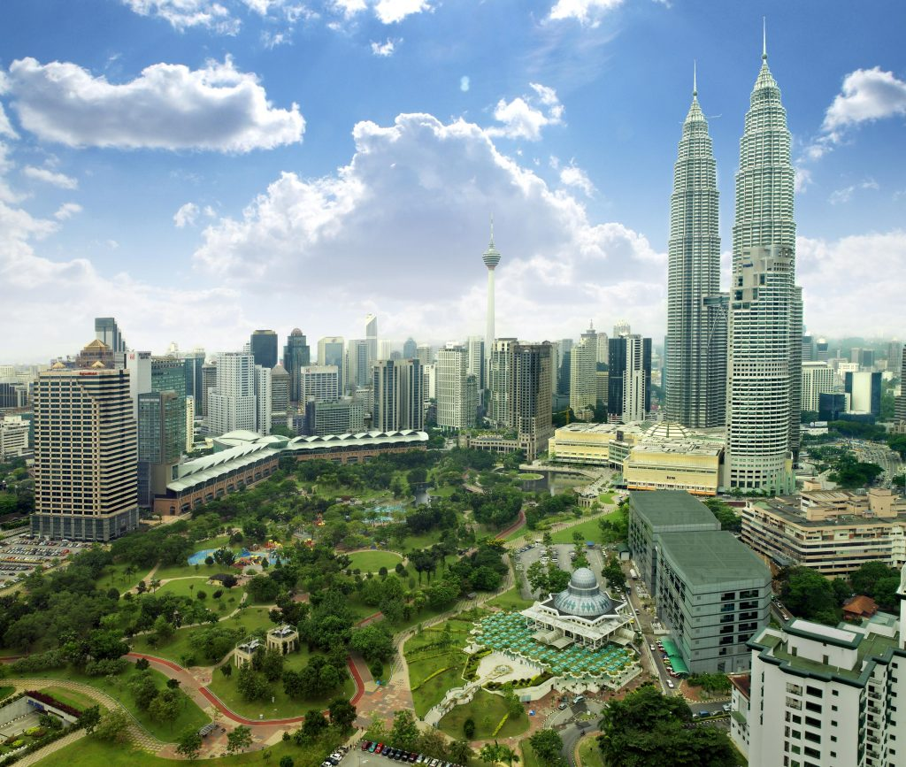 Things To Do & Experience In Malaysia