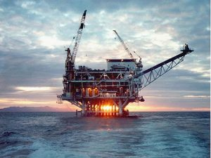 Payoff In Offshore Drilling: What Makes It Worth The Risk?