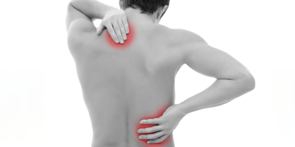 Remedies For Muscle Pain