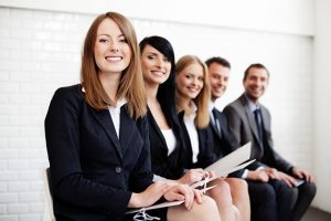 What To Look For In A Recruitment Agency