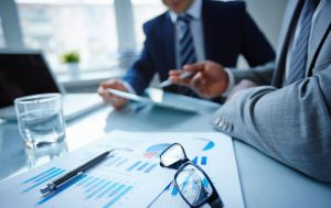 companies to help yourself develop on your current finance plans
