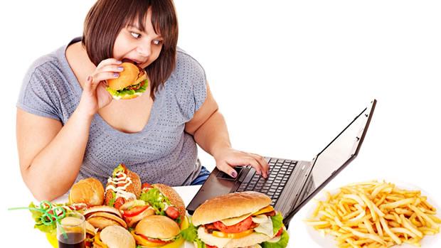 Binge Eating Disorder – Practical Self-Help Tips