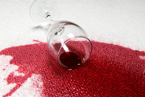 Tips For Treating Different Types Of Stains Which Can Save The Day