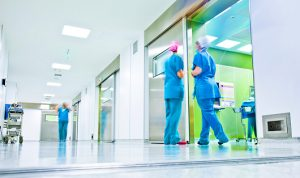 Expat Healthcare: Local versus Global Coverage