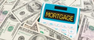 5 Tips To Evaluate Your Mortgage Company