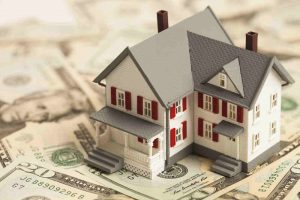 Mortgage Loans, An Essential Investment To Ease Out The Financial Condition