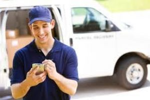 Courier Service - Fast Delivery As Well As Secure Channels