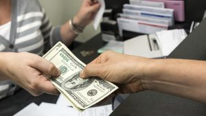 How A Payday Loan Can Help You