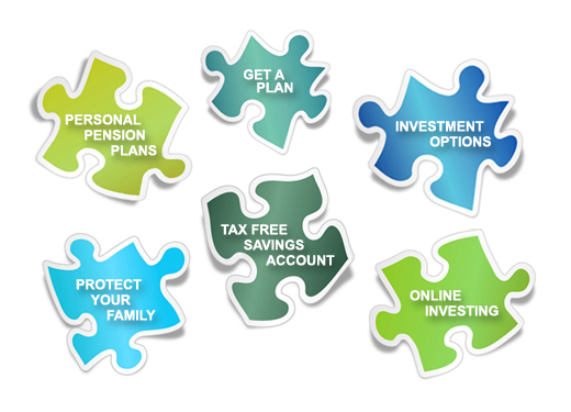 Figuring Out Your Savings Account Puzzle