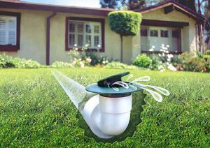 Drainage Issue: A Big Threat To Your Comfortable Life