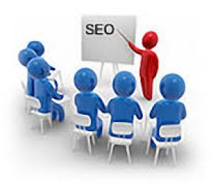 How To Choose The Best SEO Company To Get The Greatest Exposure